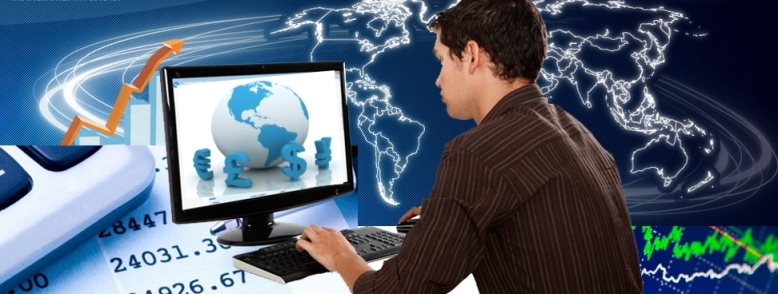 forex_belajar_investasi_bisnis