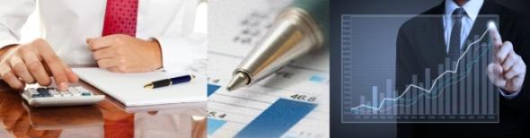 investment-manager-manajer-investasi-terbaik-2014