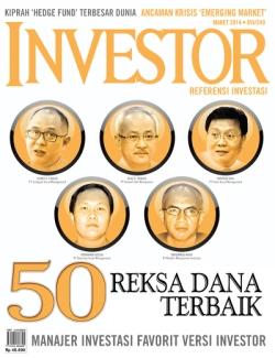investor_reksadana_terbaik_2014_