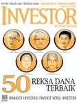 investor_reksadana_terbaik_2014_150