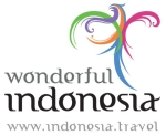logo_wonderful-indonesia