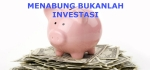 Menabung_investasi_