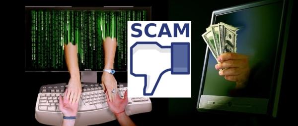 Penipuan_Facebook_scam