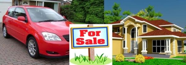 rumah_mobil_dijual_penipuan
