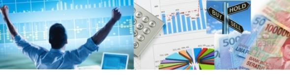saham-bisnis-investasi