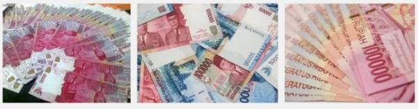 Uang-rupiah-palsu-indonesia