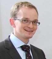 Anton Kathrein