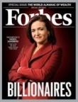 Forbes_milyarder-2014-
