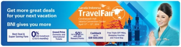 GITF-garuda-indonesia-travel-fair