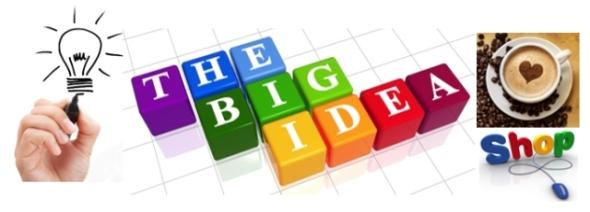ide-bisnis-usaha-online-2014