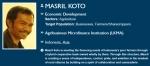Masril-Koto_indonesia