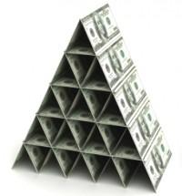 ponzi_pyramid-scheme_