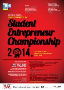 Student_enterpreneur_championship_2014_swa