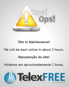 telexfree-bangkrut-penipuan-indonesia