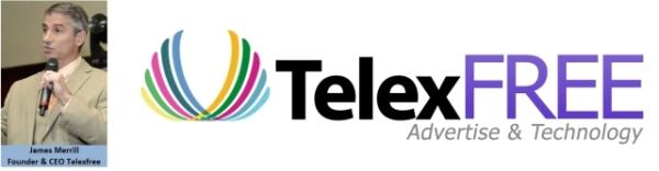 Telexfree_indonesia-640