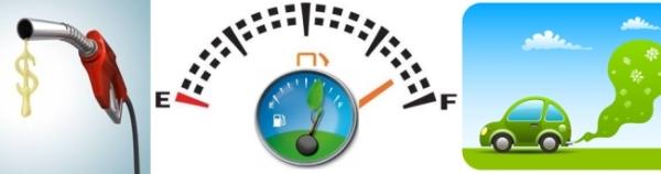 tips-kendaraan-hemat-bahan-bakar-bbm