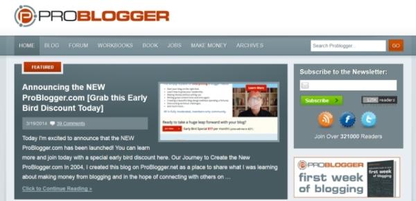 kerja-rumahan-online-problogger