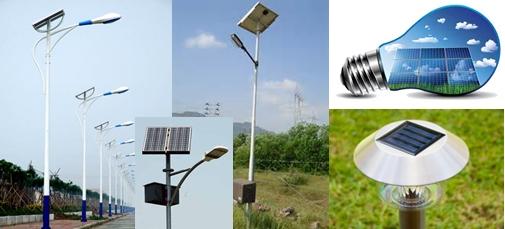 lampu-listrik-tenaga-surya-indonesia