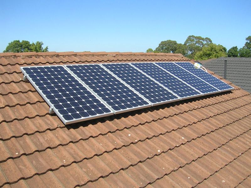 listrik-tenaga-surya-solar-panel.jpg
