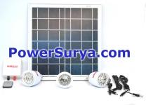 listrik-tenaga-suryasankelux-litsumi-lampu