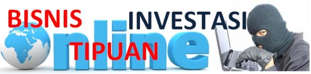 Penipuan Bisnis Investasi Online Bo Howmoneyindonesia Com