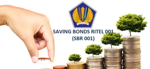 Investasi aman terjamin dan pasti untung dengan bunga dijamin minimal 8,75%