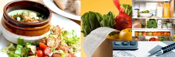 tips-hemat-belanja-makanan-dapur