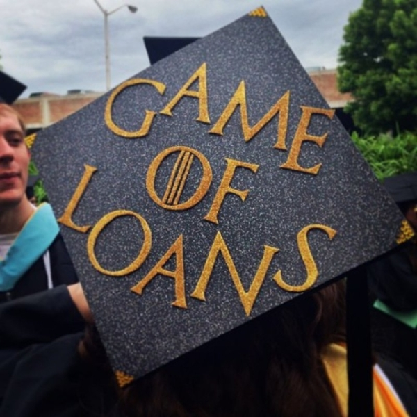 Collegehumor.com