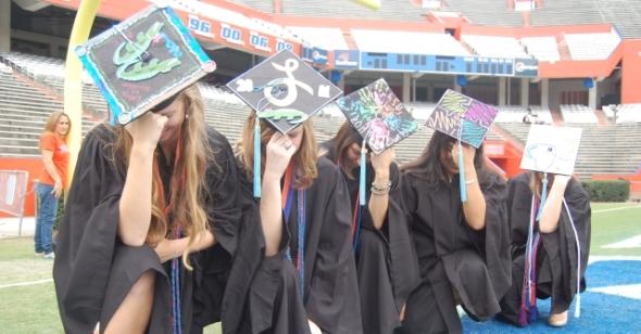 Graduationcap.org