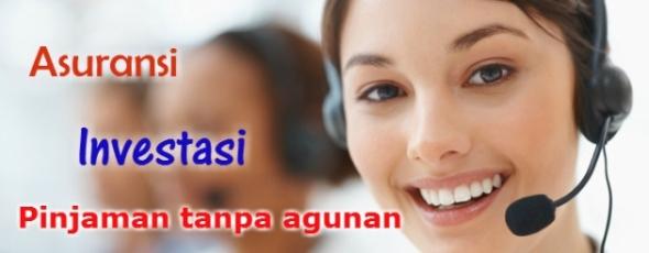 asuransi-investasi-telemarketing