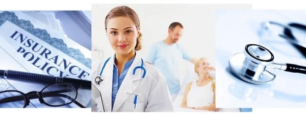 Asuransi-kesehatan-unit-link-terbaik