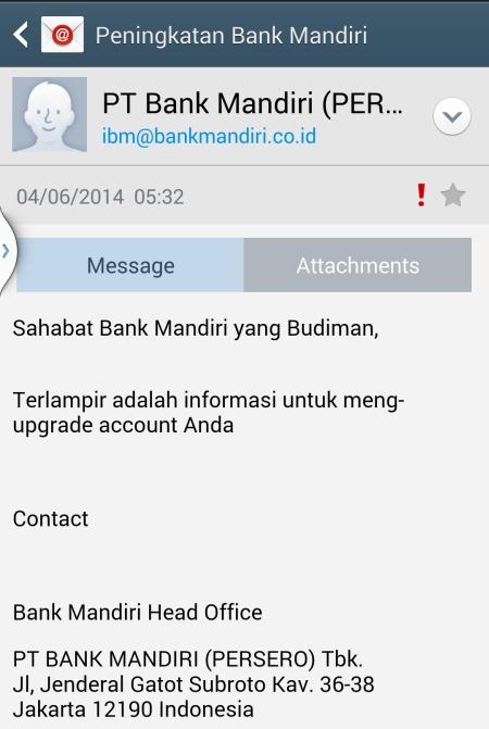 bank-mandiri-email1