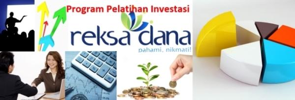 Belajar_investasi_reksadana_