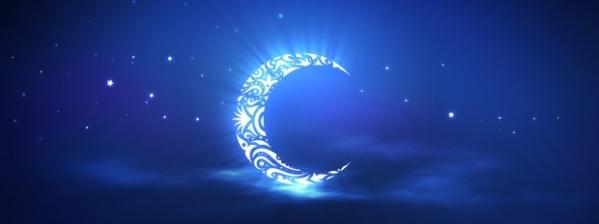 ramadhan-bulan-puasa