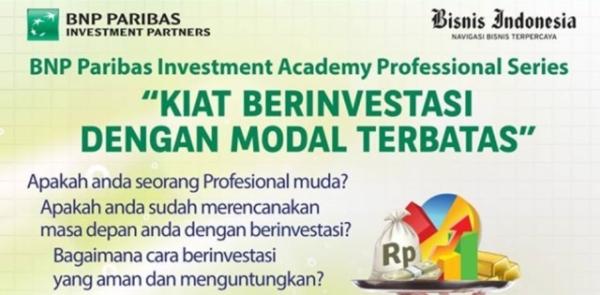 bnp-paribas-indonesia-investment-academy
