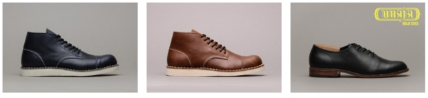 Brodo Sepatu Indonesia Berkualitas Dunia Howmoneyindonesia Alamat Toko Jakarta