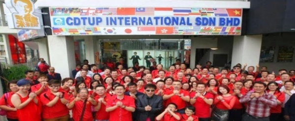 cdtup-yslm-indonesia-malaysia