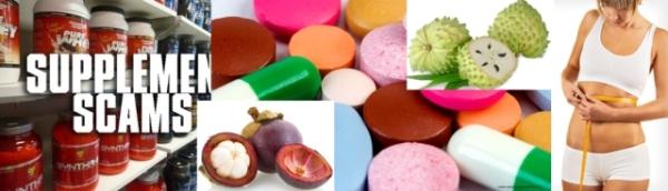 obat-vitamin-suplemen-palsu