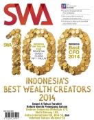 SWA-2014-indonesia-wealth-creators