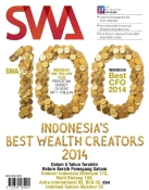 SWA-2014-indonesia-wealth-creators