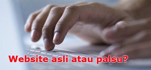 cara_mendaftar_online_cpns_2014