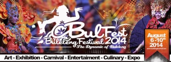 Festival_Buleleng-2014