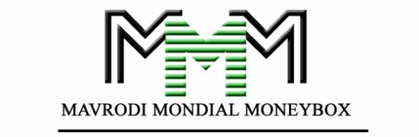 Sejarah-MMM-indonesia