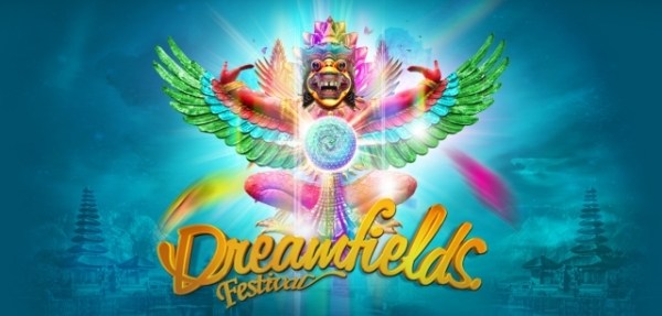 travel-Dreamfields-Festival-2014-indonesia