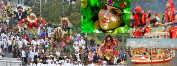 travel-indonesia-culture-festival