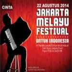 travel-jakarta-melayu-festival-2014