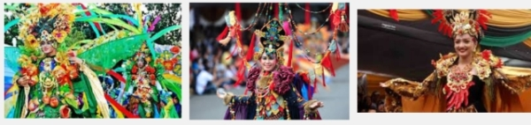 travel-jember-fashion-carnaval-indonesia