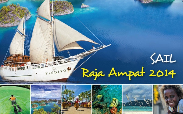 Travel_Sail-Raja-Ampat-2014_indonesia.travel