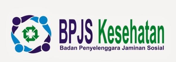 BPJS_kesehatan_asuransi