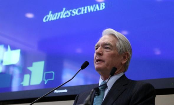 Charles_Schwab